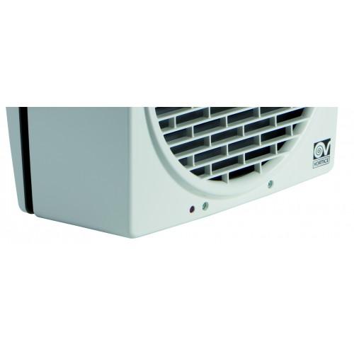 Ventilator axial Vario AR 300/12 LL S long-life VORTICE cod VOR-12415