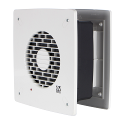 Ventilator axial Vario I ARI 150/6 VORTICE incastrabil cod VOR-12613