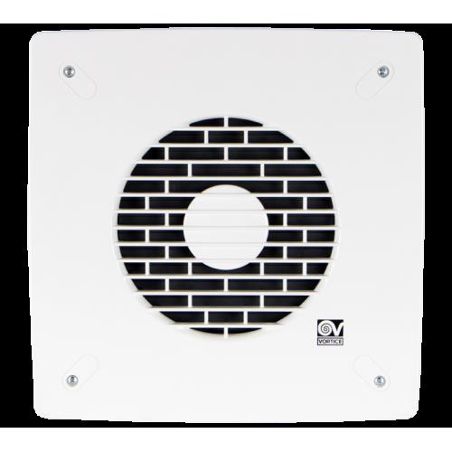 """Ventilator axial Vario I ARI 230/9"""" VORTICE incastrabil cod VOR-12453"""