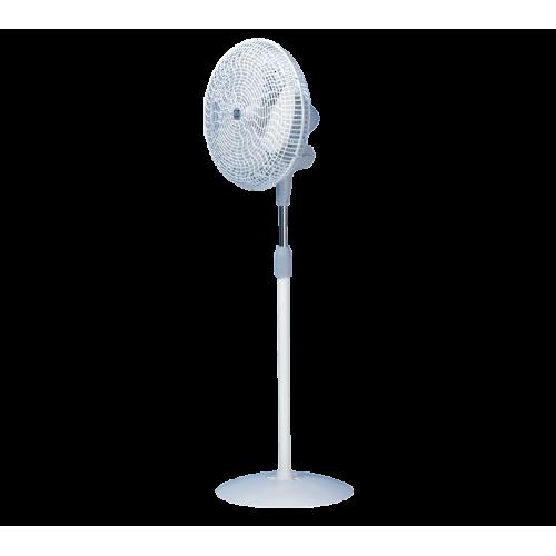 """Ventilator rotativ cu picior Gordon C 40/16"""" VORTICE cod VOR-60620"""