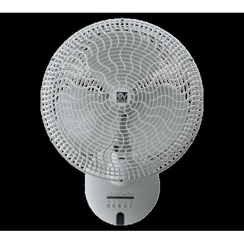 "Ventilator rotativ de perete VORTICE Gordon W 30/12"" ET cod VOR-60643"