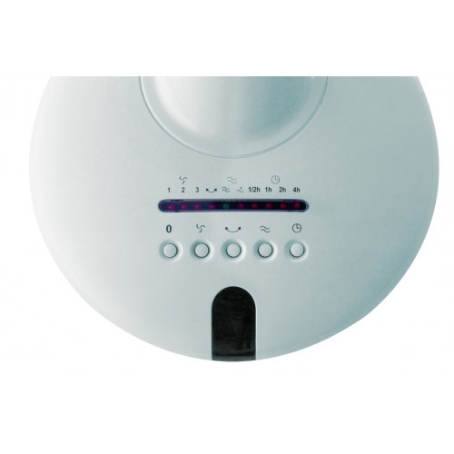 Ventilator rotativ de perete VORTICE Gordon W 30/12 ET cod VOR-60643