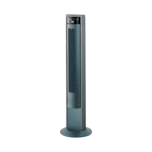 Ventilator rotativ turn VORTICE Ariante Tower Super cod VOR-63015