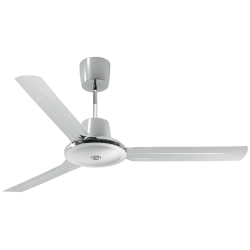 Ventilator de tavan reversibil VORTICE Nordik Evolution R 120/48 cod VOR-61733