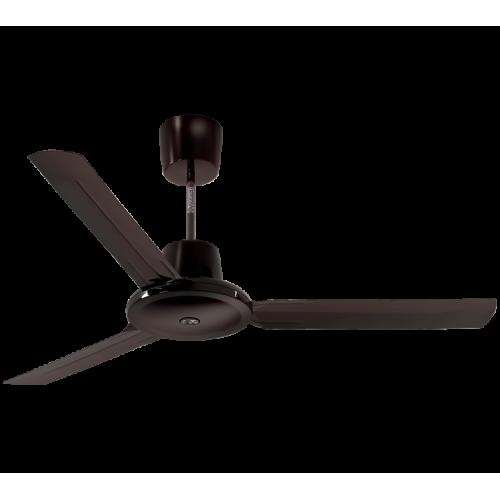 Ventilator de tavan reversibil VORTICE Nordik Evolution R 140/56 cod VOR-61736