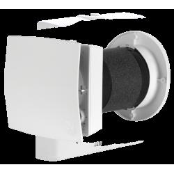 Ventilator axial cu recuperare de caldura VORTICE Vort HRW 20 MONO cod VOR-11634