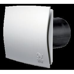 Ventilator axial Vort Notus VORTICE cod VOR-11903