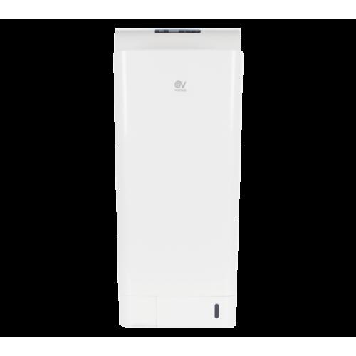Uscator de maini automat vertical Vort Super Dry UV B Vortice cod VOR-70907