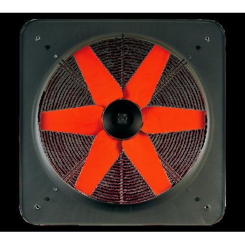 Ventilator axial plat VORTICE cu presiune mica Vorticel E 606 T cod VOR-41506