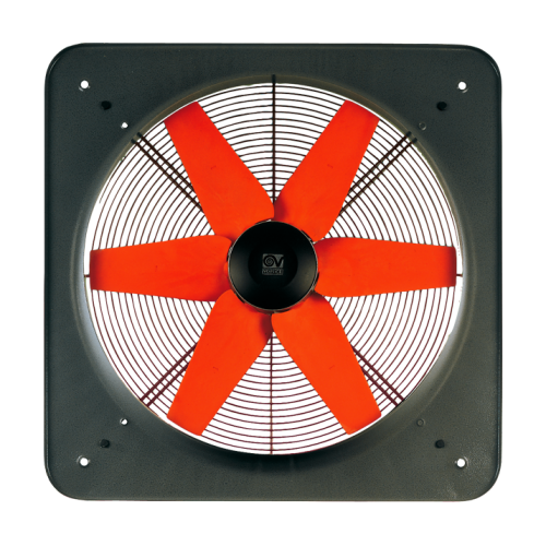 Ventilator axial plat VORTICE cu presiune mica Vorticel E 404 M cod VOR-40903