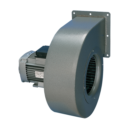 Ventilator centrifugal VORTICE Vorticent C 40/4 T E cod VOR-30335