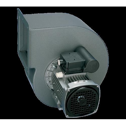 Ventilator centrifugal VORTICE Vorticent C 10/2 T cod VOR-30351