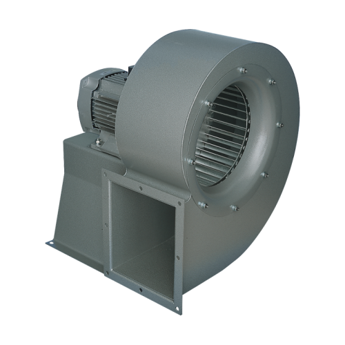 Ventilator centrifugal VORTICE Vorticent C 25/2 M E cod VOR-30323