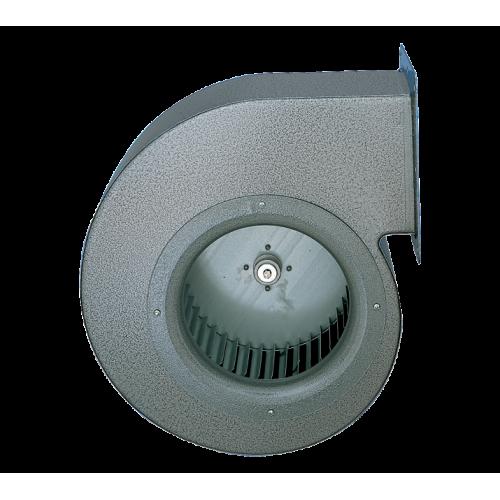 Ventilator centrifugal VORTICE Vorticent C 30/2 T E cod VOR-30326