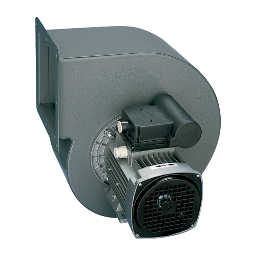 Ventilator centrifugal VORTICE Vorticent C 35/4 T E cod VOR-30331
