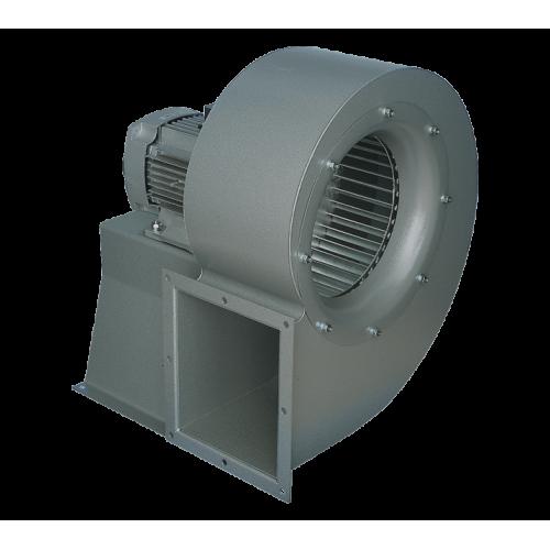 Ventilator centrifugal VORTICE Vorticent C 37/4 M E cod VOR-30332