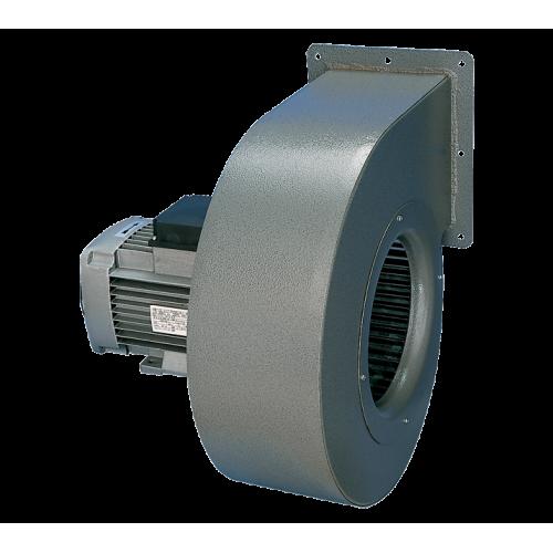 Ventilator centrifugal VORTICE Vorticent C 45/4 T E cod VOR-30336