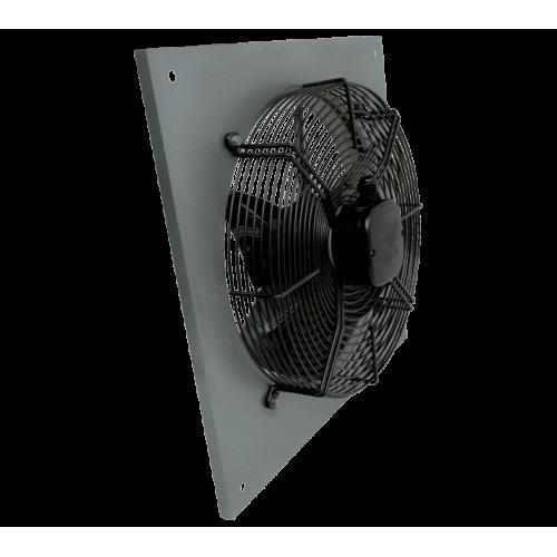 Ventilator axial plat compact VORTICE Vorticel A-E 354 M cod VOR-42258