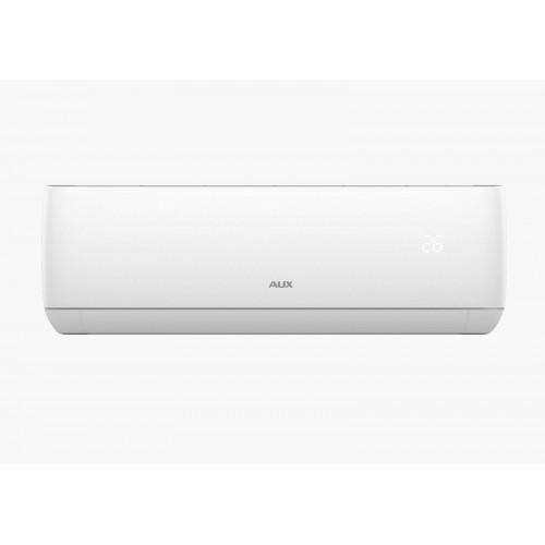 Aer conditionat AUX 9000 BTU ASW-H09B4/JAR3DI-EU (WI-FI)