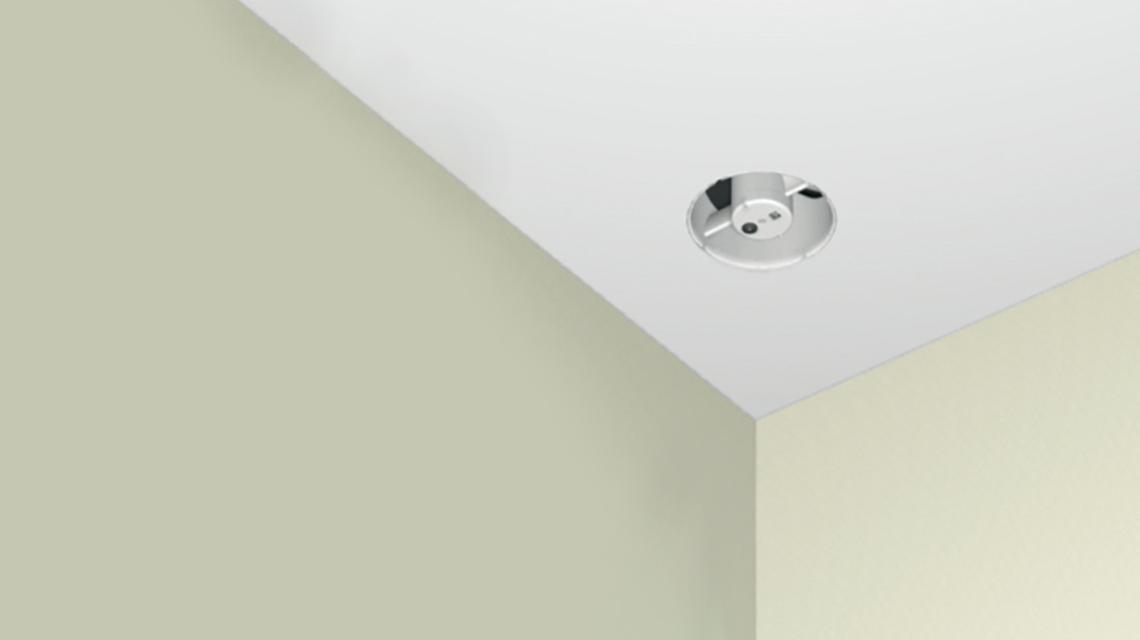 Montaj-ventilator-punto-ghost-vortice