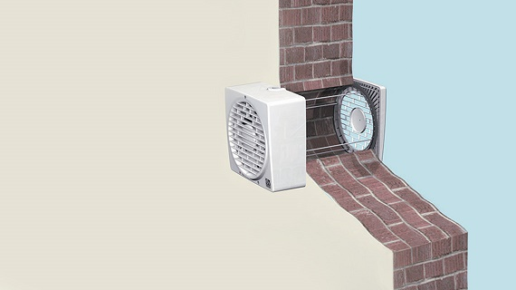 Montaj-ventilator-cu-dublu-sens-vortice-vario-ar-ll-s