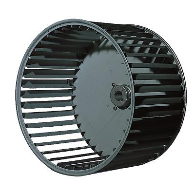 Elice ventilator centrifugal turbina vortice